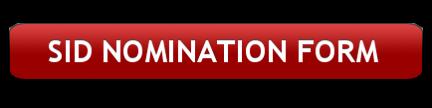 SID Nomination Form